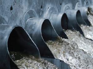 Fotoğraf 1.27 Sanayi alanında kullanılan sular, kullanılabilir temiz suları azaltmaktadır.