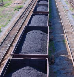 Fotoğraf 4.12 Kömür tüketimi, sürekli artmaktadır.